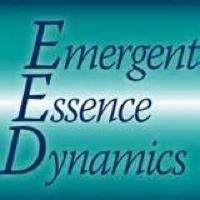EED-emergent-essence-dynamics