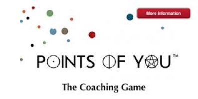 the-coaching-game