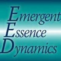 EED-emergent-essence-dynamics