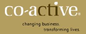 coactive-coach-cti-logo